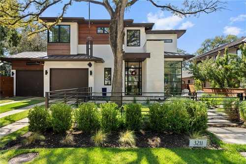 $3,950,000 - 4Br/5Ba -  for Sale in Tobin & Johnson, Austin