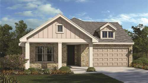 $778,990 - 4Br/4Ba -  for Sale in Rough Hollow, Lakeway