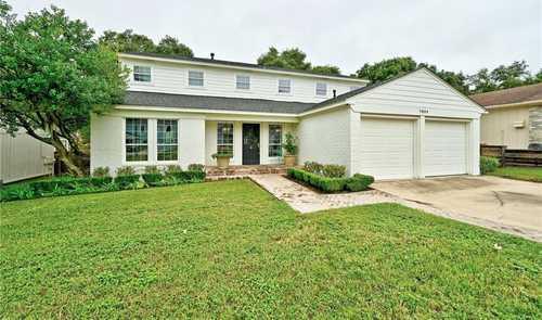 $690,000 - 4Br/3Ba -  for Sale in Cherry Creek Ph 07 Sec 03, Austin