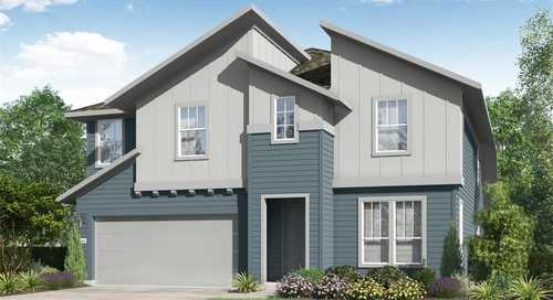 $645,523 - 5Br/4Ba -  for Sale in Whisper Valley Village 1 Ph 2, Manor