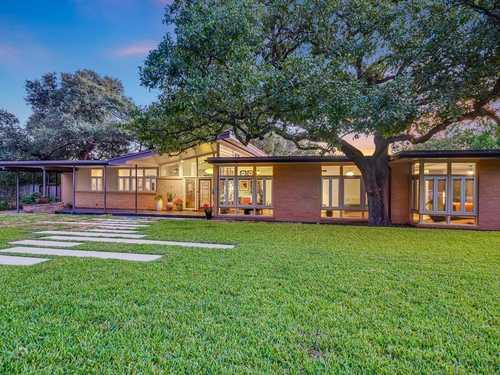 $2,295,000 - 4Br/3Ba -  for Sale in Royal Oak, Austin