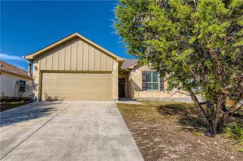 $596,900 - 3Br/2Ba -  for Sale in Twin Lake Hills, Dripping Springs
