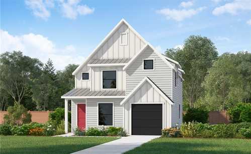 $997,556 - 3Br/3Ba -  for Sale in Buena Vista, Austin