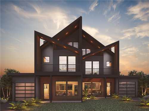 $1,350,000 - 3Br/3Ba -  for Sale in Oak Ridge Heights Sec 01, Austin