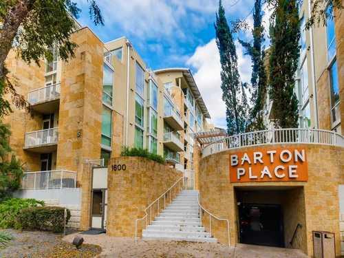 $439,000 - 1Br/1Ba -  for Sale in Bartonplace Condo, Austin