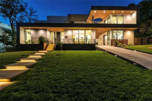 $6,995,000 - 4Br/6Ba -  for Sale in Timberline Terrace Sec 03, Austin