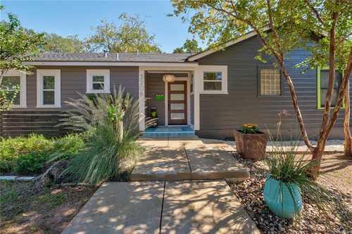 $1,495,000 - 4Br/3Ba -  for Sale in Tobin & Johnson, Austin