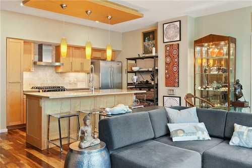 $619,000 - 2Br/2Ba -  for Sale in Bartonplace Condo, Austin