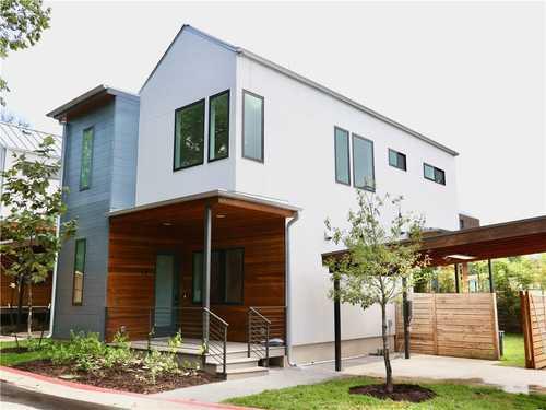$1,300,000 - 3Br/3Ba -  for Sale in Bouldin Creek, Austin