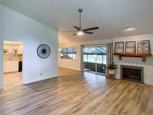 $420,000 - 3Br/2Ba -  for Sale in Cinnamon Hollow Sec 01, Austin