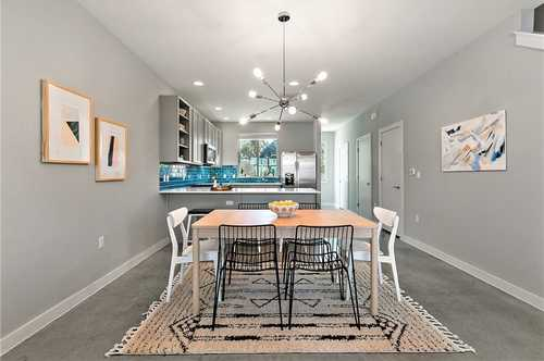$450,000 - 2Br/3Ba -  for Sale in North Bluff, Austin