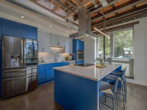 $605,000 - 2Br/2Ba -  for Sale in 1305 Lofts A Condo Amd, Austin