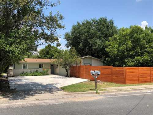 $725,000 - 5Br/3Ba -  for Sale in Delwood 4 East Sec 3, Austin