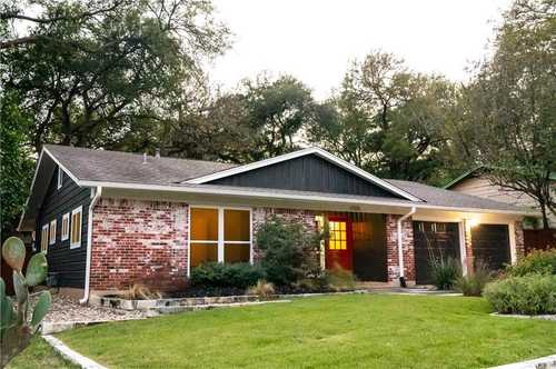 $550,000 - 3Br/2Ba -  for Sale in Cherry Creek, Austin