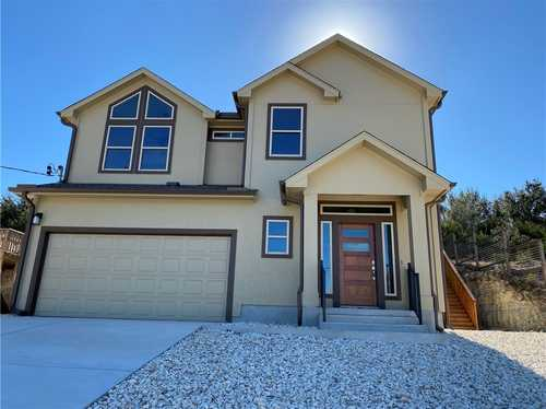 $631,000 - 3Br/3Ba -  for Sale in Highland Creek Lakes Sec 01, Dripping Springs