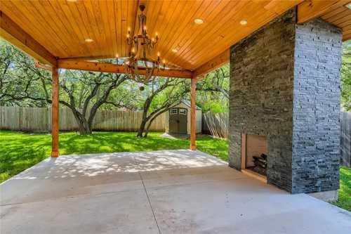 $653,000 - 3Br/3Ba -  for Sale in Village At Western Oaks Sec 23, Austin