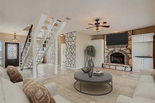$995,000 - 5Br/4Ba -  for Sale in Sunset Canyon Sec V, Dripping Springs