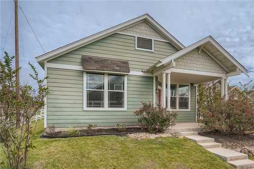 $407,900 - 3Br/2Ba -  for Sale in Plum Creek Ph I Sec 6b-2, Kyle