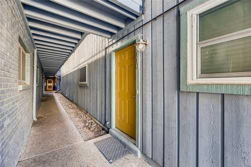 $280,000 - 2Br/1Ba -  for Sale in Avenel At Hyde Park Condo, Austin