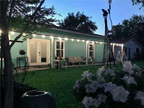 $795,000 - 3Br/2Ba -  for Sale in Circle S Ridge Sec 01, Austin