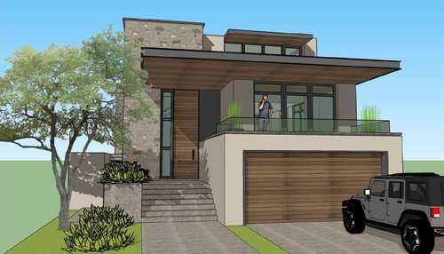 $530,000 - 2209Br/3Ba -  for Sale in Highland Lake Estates Sec 30, Lago Vista