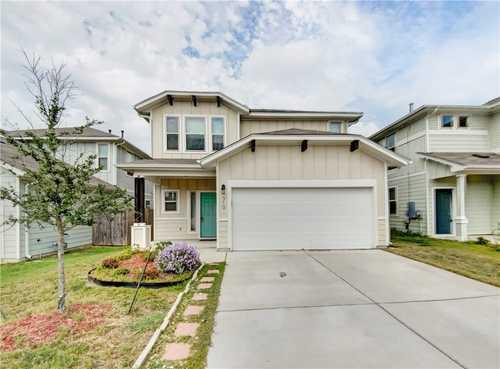$391,000 - 4Br/3Ba -  for Sale in Shadow Creek Ph Nine Sec Two, Buda
