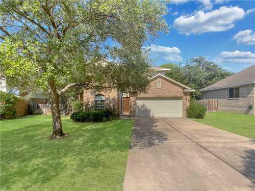 $655,000 - 4Br/3Ba -  for Sale in Steiner Ranch Ph 01 Sec 02-a, Austin