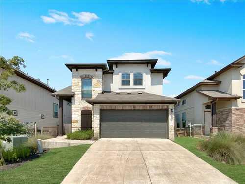 $565,000 - 4Br/3Ba -  for Sale in Searight Village Condo, Austin