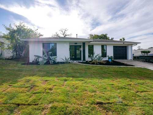 $600,000 - 3Br/2Ba -  for Sale in Mckinley Heights Terrace, Austin