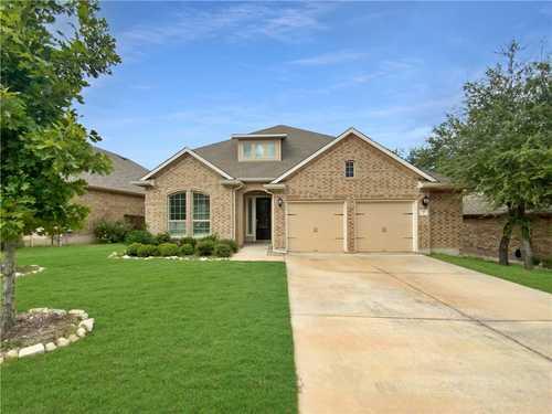 $770,000 - 5Br/4Ba -  for Sale in Belterra Ph 4 Sec 12b, Austin
