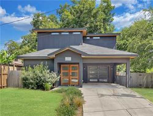 $590,000 - 2Br/3Ba -  for Sale in 1303 Green Frst Drive Site Con, Austin