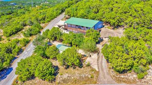 $425,000 - 4Br/2Ba -  for Sale in Lago Vista Estates Sec 04, Lago Vista