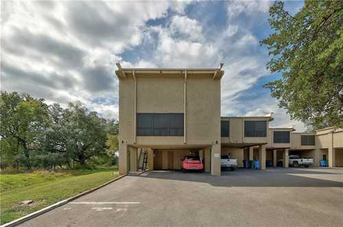 $149,500 - 1Br/2Ba -  for Sale in Overlook Villa West Amd, Lago Vista