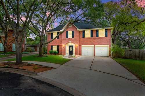 $775,000 - 4Br/3Ba -  for Sale in Circle C Ranch Ph B Sec 01, Austin