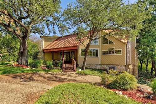 $1,895,000 - 4Br/3Ba -  for Sale in Westwood Sec 04, Austin