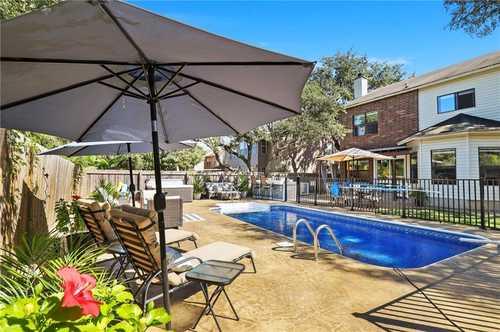 $695,000 - 3Br/3Ba -  for Sale in Ranch At Cypress Creek Sec 13, Cedar Park