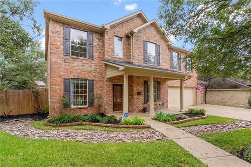 $900,000 - 4Br/3Ba -  for Sale in Hielscher Sec 09, Austin