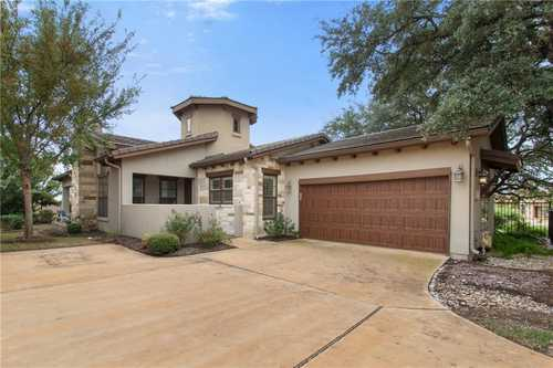$635,000 - 2Br/2Ba -  for Sale in Villas At Tuscan Village Amd, Lakeway