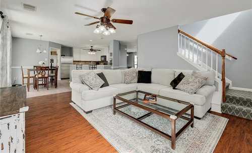 $479,000 - 4Br/3Ba -  for Sale in Wells Branch Ph 10 Sec 03, Austin