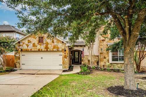 $649,999 - 4Br/4Ba -  for Sale in Belterra Ph 3 Sec 11b, Austin