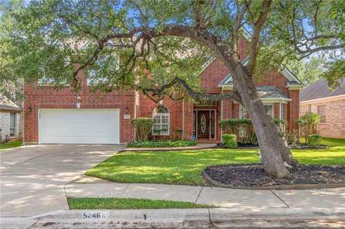 $950,000 - 5Br/4Ba -  for Sale in Circle C Ranch Ph C Sec 05-b, Austin