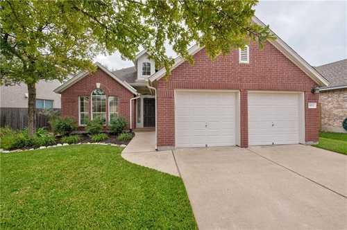 $449,900 - 3Br/2Ba -  for Sale in Buttercup Creek Ph 05 Sec 01-b, Cedar Park