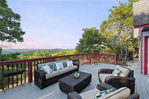 $995,000 - 4Br/3Ba -  for Sale in Stagecoach Ranch, Dripping Springs