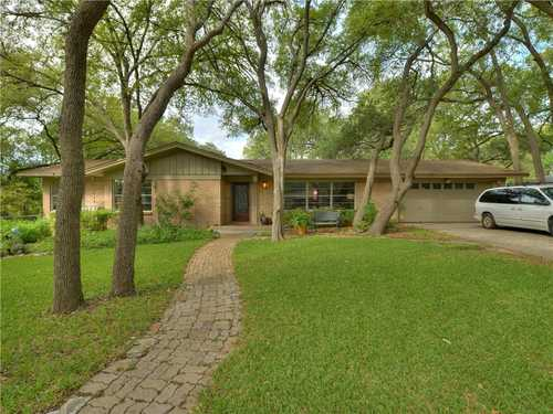 $1,800,000 - 3Br/2Ba -  for Sale in Timberline Terrace Sec 02, Austin