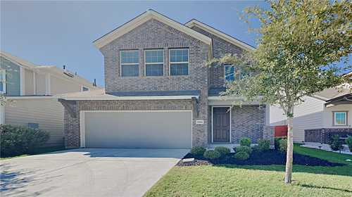 $434,900 - 3Br/3Ba -  for Sale in Siena, Round Rock