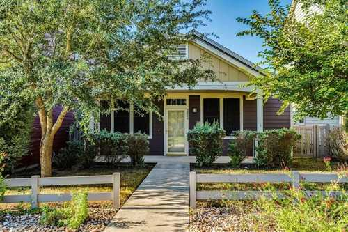 $265,000 - 2Br/2Ba -  for Sale in Plum Creek Ph 1 Sec 6e2-3, Kyle