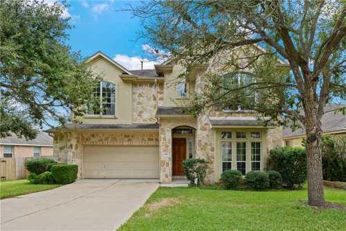 $788,900 - 4Br/3Ba -  for Sale in Hielscher Sec 07, Austin