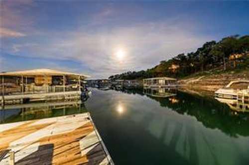 $1,699,000 - 4Br/3Ba -  for Sale in Hudson Bend Colony 02, Austin