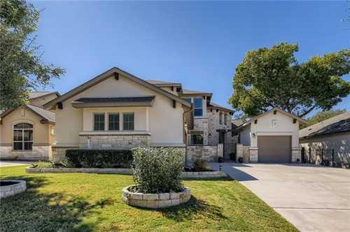 $789,000 - 4Br/4Ba -  for Sale in Reserve/brushy Crk Sec 2, Cedar Park