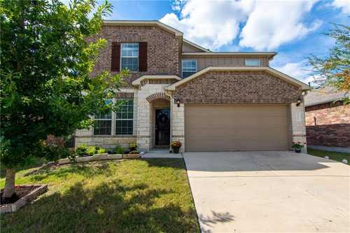 $455,000 - 4Br/3Ba -  for Sale in Sunfield Ph One Sec Six, Buda